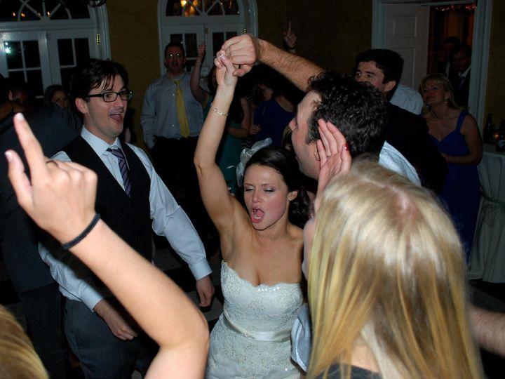Tmx 1367801059651 46598410151606078918664440094062o King Of Prussia, PA wedding band