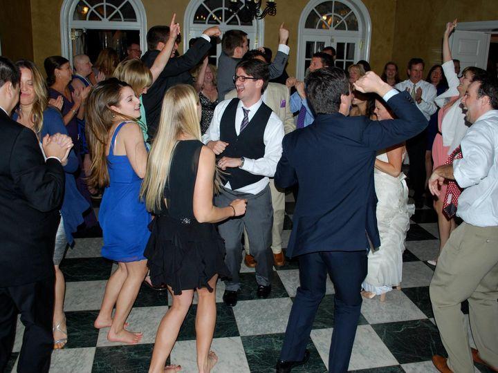 Tmx 1367801070987 479478101516060792486641088020111o King Of Prussia, PA wedding band