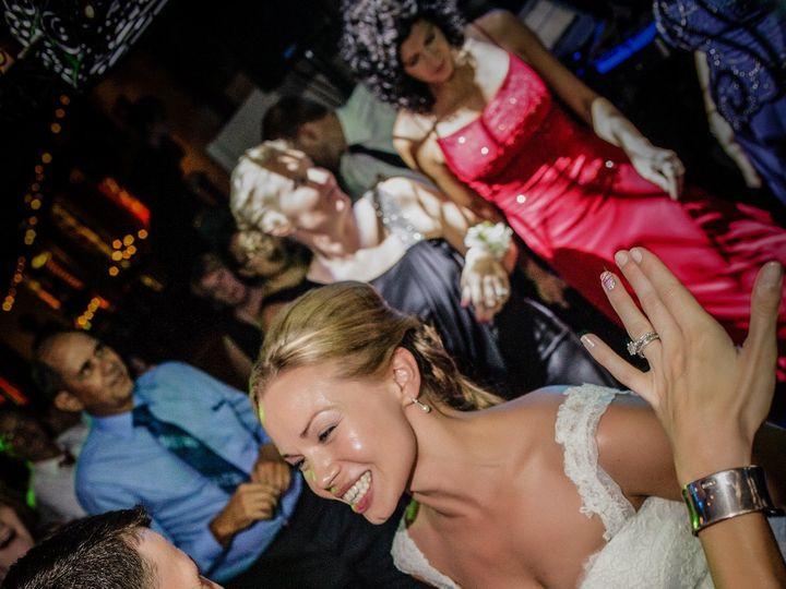 Tmx 1382993043579 Jess  Josh 68 King Of Prussia, PA wedding band