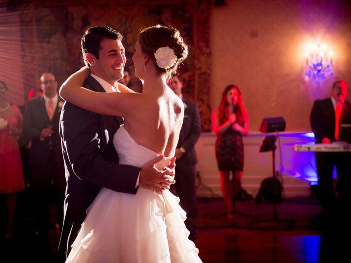 Tmx 1387760713571 105 King Of Prussia, PA wedding band