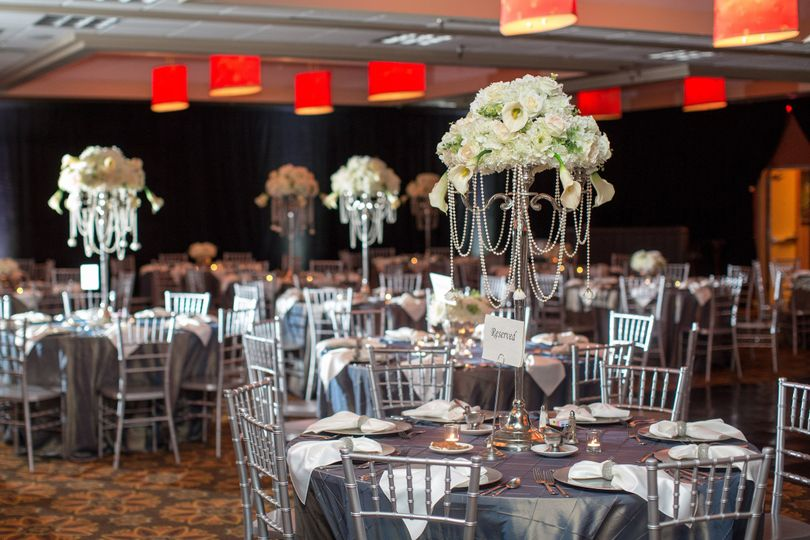 Doubletree by hilton hotel springfield venue springfield mo 800x800 1414089272597 wedding 10349 junglespirit Choice Image