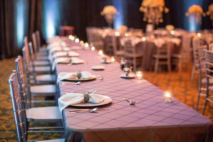 Rathdangan Ballroom