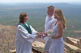 AZ Ceremonies Your Way