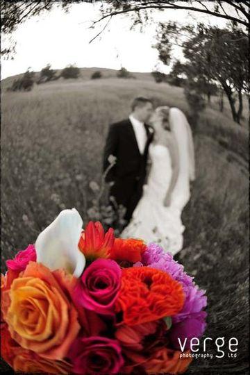5 Romance 0680copy