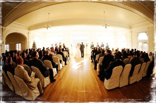 2 Ceremony0191