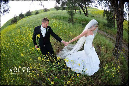 5 Romance 0682copy