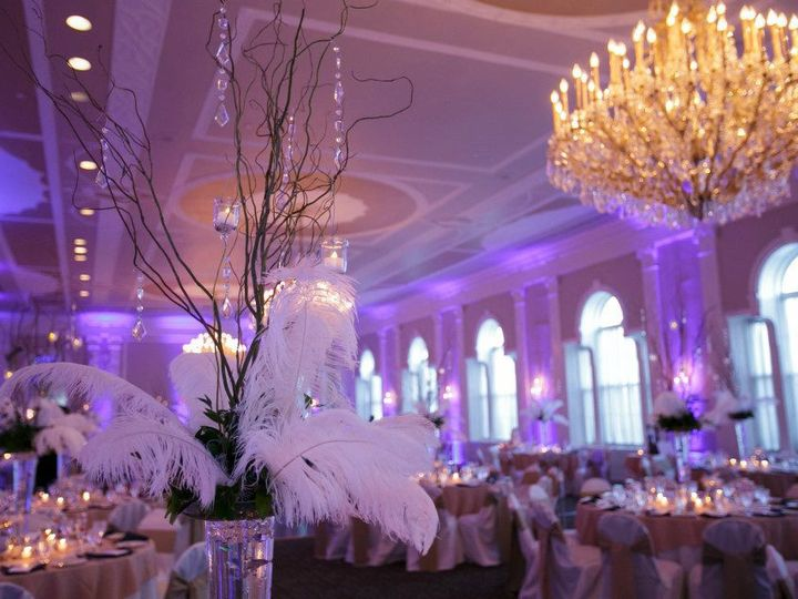 Tmx 1382441733415 Berkeley Crystal Ballroom Asbury Park, New Jersey wedding venue