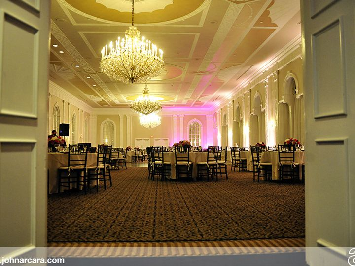 Tmx 1382441955576 Jon6217 Asbury Park, New Jersey wedding venue