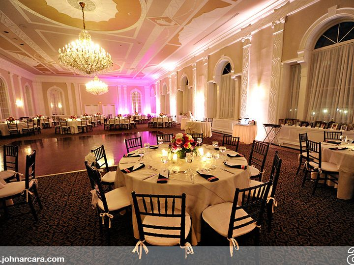Tmx 1382441987629 Jon6245 Asbury Park, New Jersey wedding venue