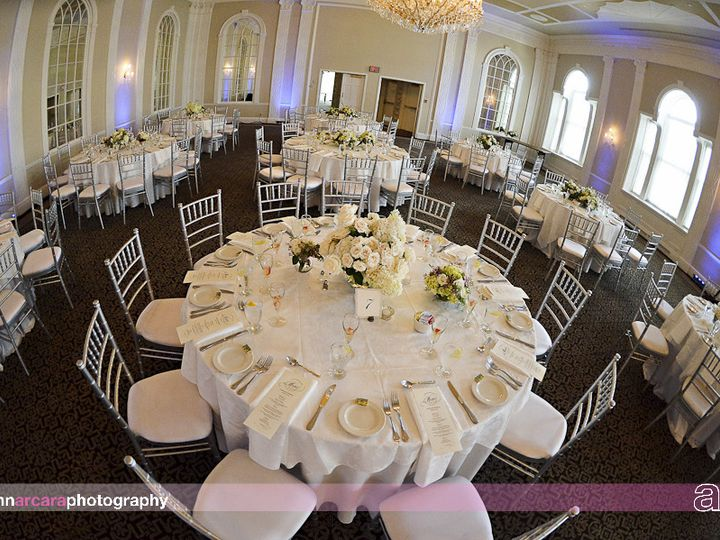 Tmx 1382442021159 Jma4303 Asbury Park, New Jersey wedding venue