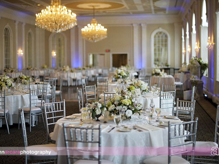 Tmx 1382442047831 Jma4323 Asbury Park, New Jersey wedding venue