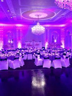 Tmx 1382442195864 5e455c7d1b5fbcc1093c9e82587b2849 Asbury Park, New Jersey wedding venue