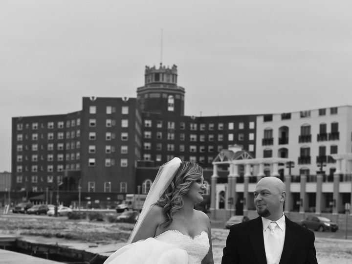 Tmx 1390578521719 82a467 Asbury Park, New Jersey wedding venue