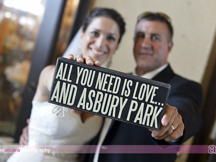 Tmx 1390578718709 Jma411 Asbury Park, New Jersey wedding venue