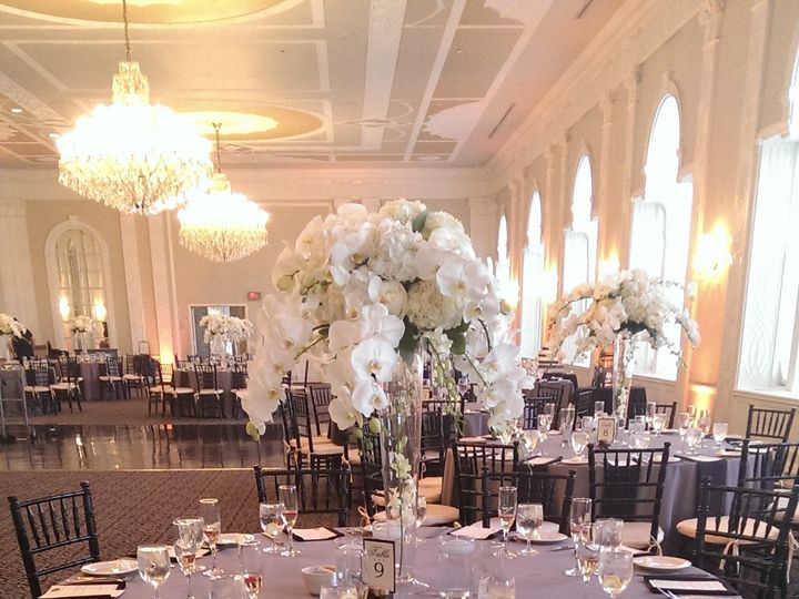 Tmx 1390578754022 Imag004 Asbury Park, New Jersey wedding venue