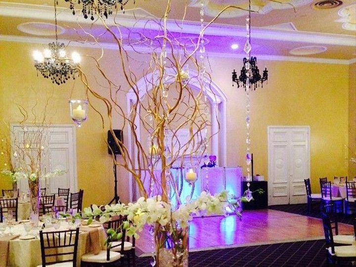 Tmx 1421337013928 4e7b6fa56a60a5b0b18ab733b9a8fb6d Asbury Park, New Jersey wedding venue