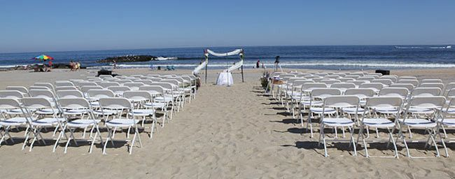 Tmx 1421337069380 Ka06beach Weddinglong1 Asbury Park, New Jersey wedding venue