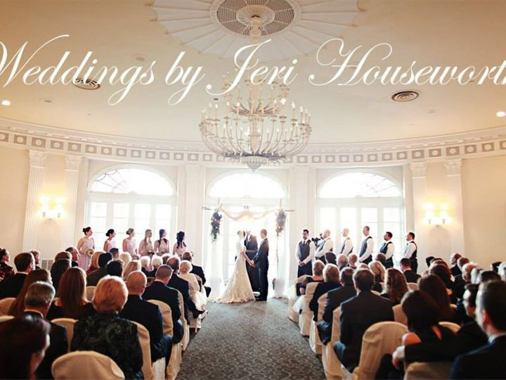 Tmx 1421337212347 104156629583357241802785149959206484392210n Asbury Park, New Jersey wedding venue