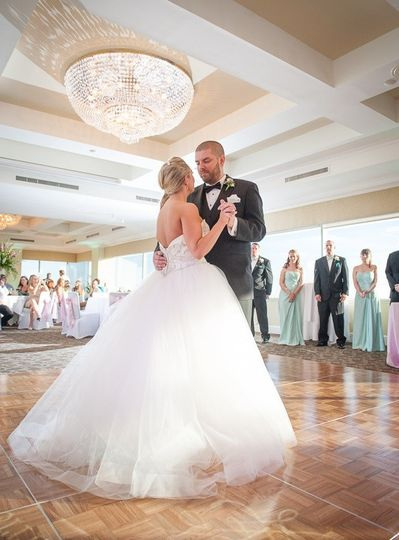 Wedding dress rental in columbia sc