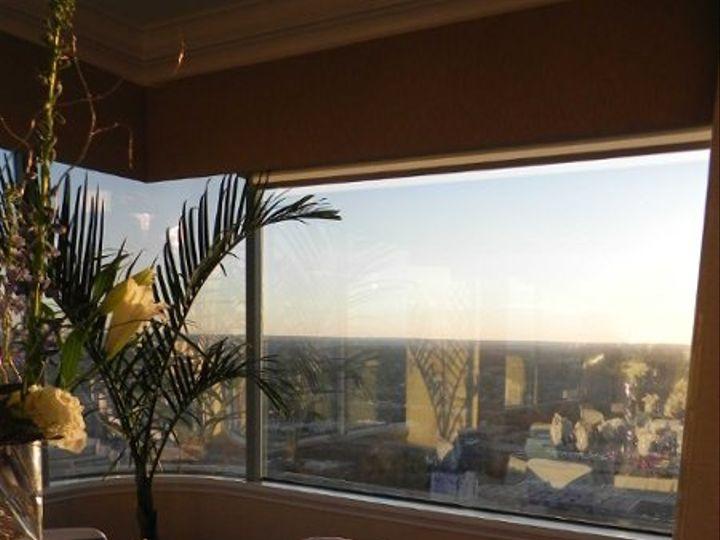 Tmx 1330981499665 2012WEDDINGPICTURES074 Columbia, SC wedding venue