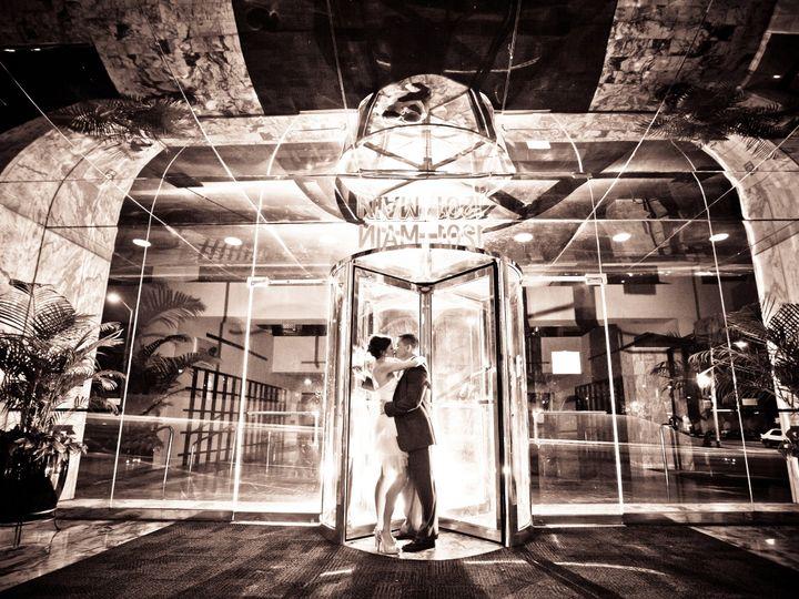 Tmx 1390427401197 Folts 0847forcc Columbia, SC wedding venue