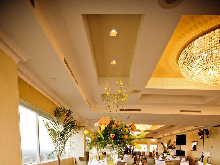 Tmx 1390428989570 Folts 005 Columbia, SC wedding venue