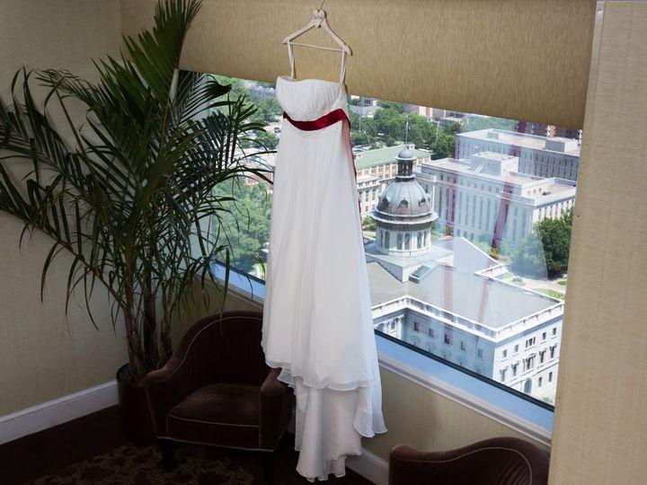 Tmx 1473964489037 B34c6701 Columbia, SC wedding venue