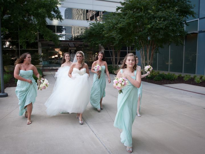 Tmx 1473964599639 Carrie 1134 Columbia, SC wedding venue