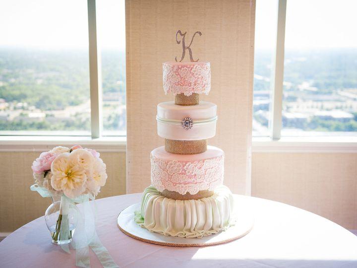 Tmx 1473964639056 Carrie 1264 Columbia, SC wedding venue