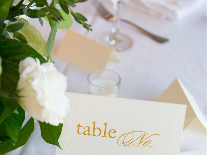Tmx 1502207508509 Brittanychl 3001 Columbia, SC wedding venue