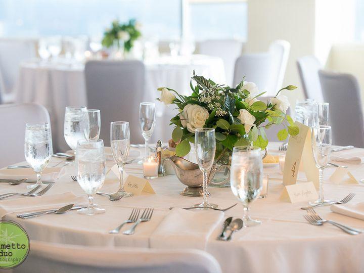 Tmx 1502207524278 Brittanychl 3006 Columbia, SC wedding venue