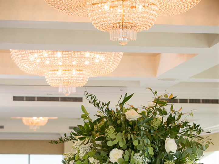 Tmx 1502207531598 Brittanychl 3007 Columbia, SC wedding venue