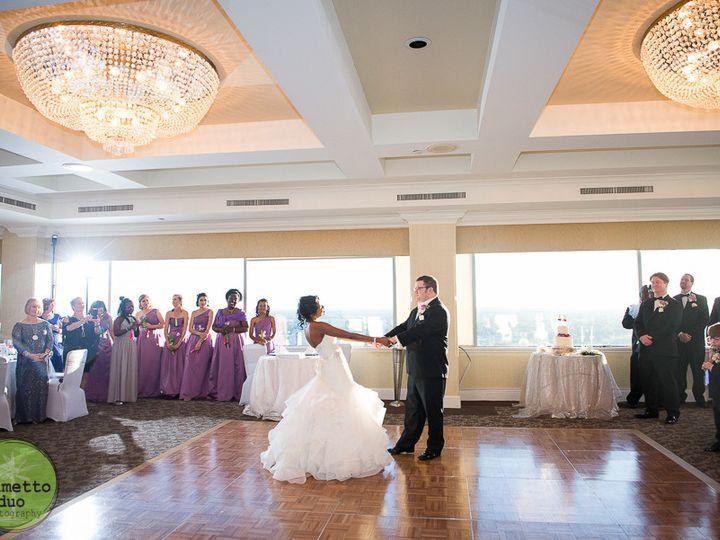 Tmx 1502230019757 Ballroom Dance Columbia, SC wedding venue
