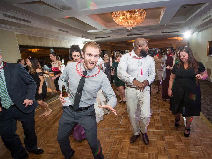 Tmx 1502230088752 Dance 3 Columbia, SC wedding venue