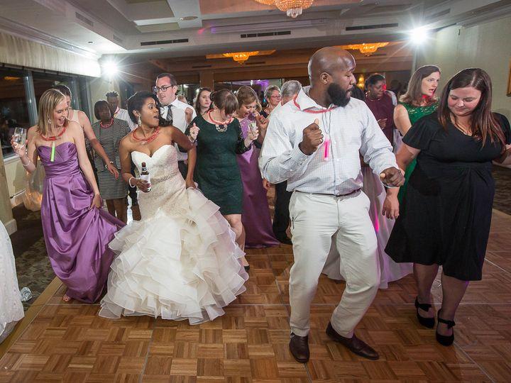 Tmx 1502230102463 Dance Group Columbia, SC wedding venue