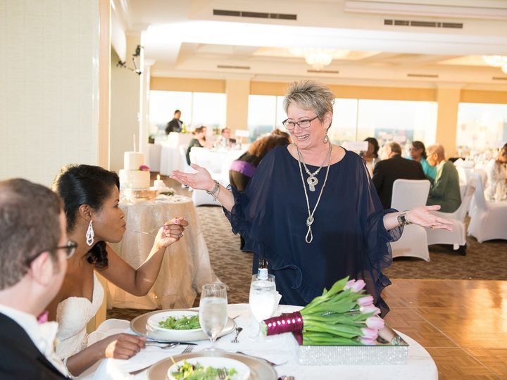 Tmx 1502230123492 Guests 2 Columbia, SC wedding venue