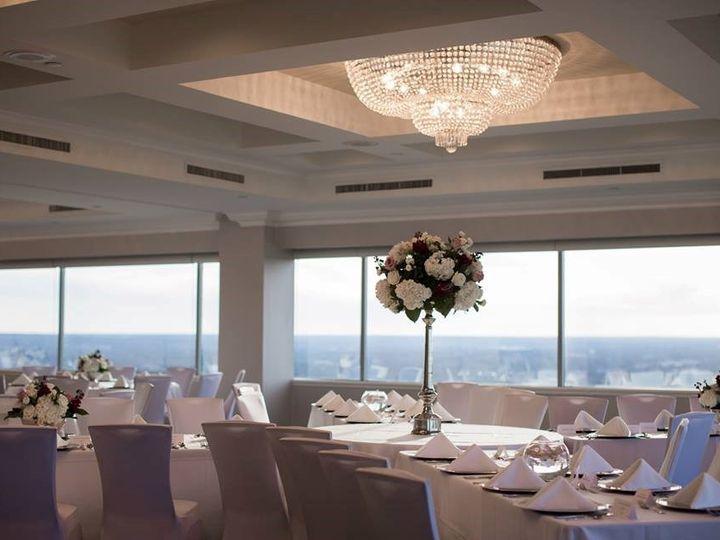 Tmx Harper Wedding 2 51 62398 1559945856 Columbia, SC wedding venue