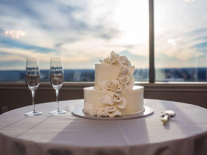 Tmx Harper Wedding 3 51 62398 1559945856 Columbia, SC wedding venue