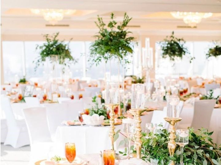 Tmx Image 4 51 62398 1559945875 Columbia, SC wedding venue