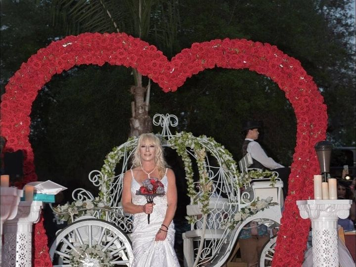 Tmx Sausage Castle Wedding 51 782398 1560633004 Kissimmee, FL wedding ceremonymusic