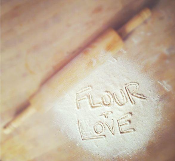 841d39040584cb4a flour Love