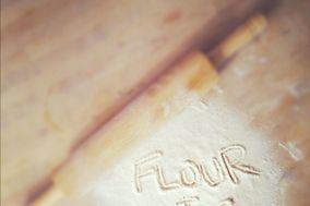 Flour & Love