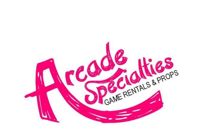 Arcade Specialties, LLC