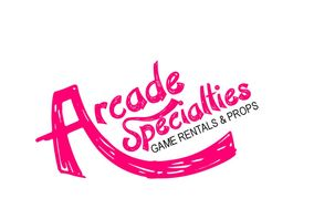 Arcade Specialties, LLC