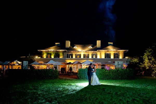 Tmx 1329235641856 SidneyChangPhotographyPortraitsatTheManor001 Thompson wedding venue