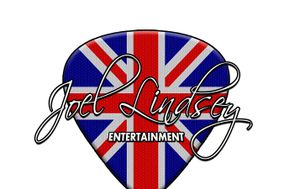 Joel Lindsey Entertainment
