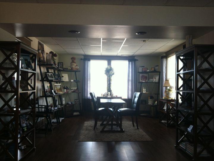 Tmx 1377631615365 Main Floor Hershey wedding planner