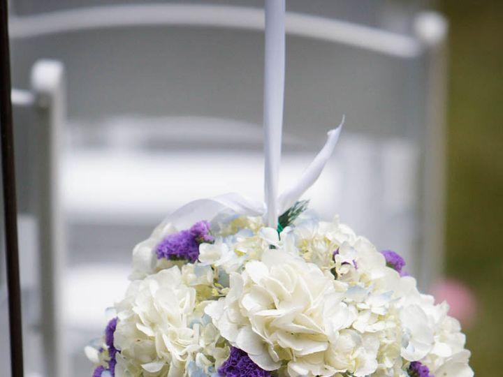 Tmx 1377632448902 Nj Flower Ball Hershey wedding planner
