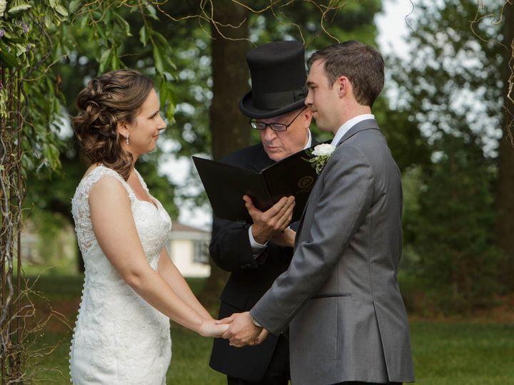 Tmx 1377632725244 Nj Mayor Hershey wedding planner