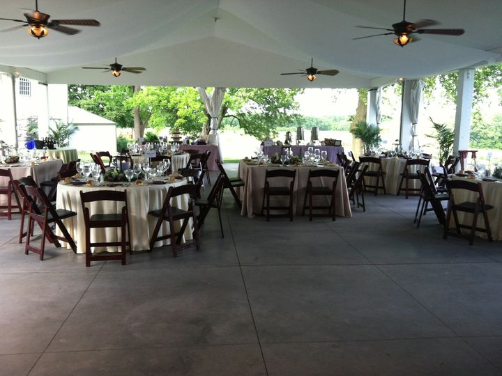 Tmx 1377633307681 Nj Reception Hershey wedding planner